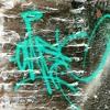 05-OwetMc-Yo No Paro-Ft SebastiRap-(prod.entrenubes)