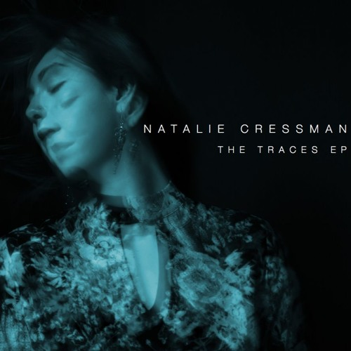 The Traces EP