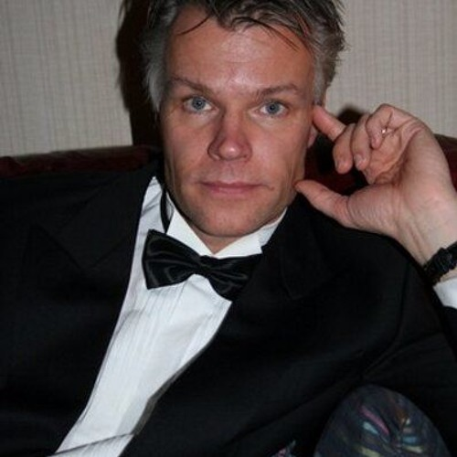 Paragrafriddarna: Mikael Kindbom interjuvar Petter Asp