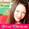 My Beauty; Christmas Morning; Original; Pop; Christmas Music