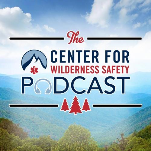 Wilderness First Aid Kits