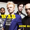War - Avril Lavigne ft. Sum 41 (NEW SONG 2018)