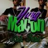 Yung Macon - Kickstart.mp3