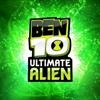 Ben 10 Ultimate Alien (versão 2016)