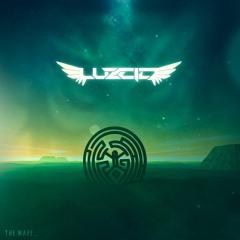 LUZCID - The Maze