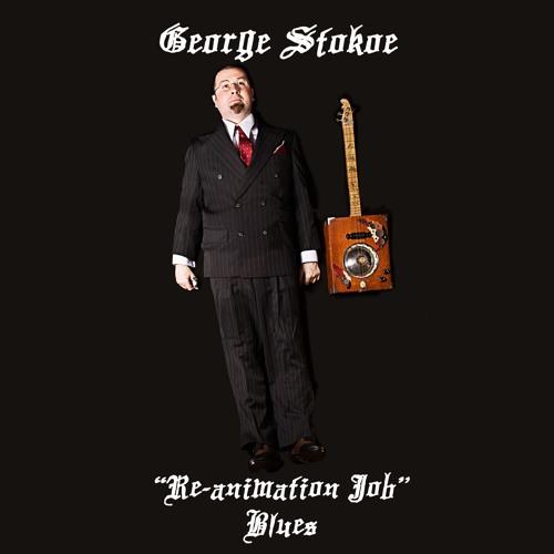 """Reanimation Job"" Blues, no.1"