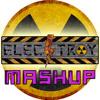 ELECTROY presents MASHUP nº1 - ALAN WALKER vs BLASTERJAXX - FADED FOREVER