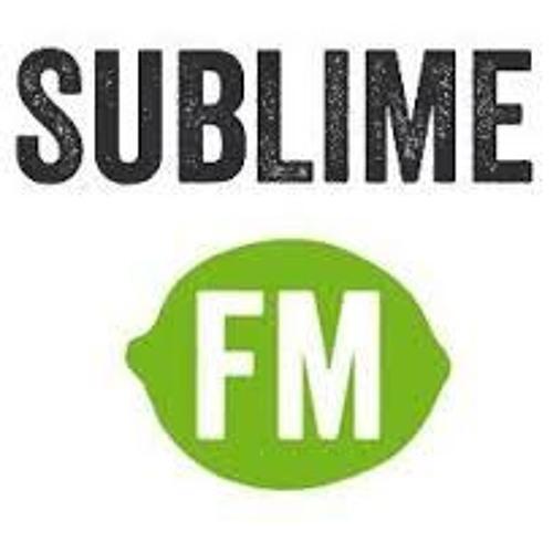 Kap Manduli - Sublime FM Radio Rip