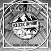 Eclectic FM Vol. 015 - Mighty Duck Guest Mix
