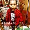 so much - RennyBandz  prod by CashMoneyAP