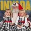 Invada Christmas Mix 2016 Part 1