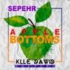 Sepehr - Apple Bottoms (Klle Dawid Bootleg) [FREE DOWNLOAD]