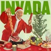 Invada Christmas Mix 2016 Part 2
