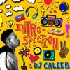 DJ Unk - 2 Step (Caleeb x Danyal Flipl)