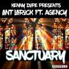 Sanctuary (Original Radio Edit)