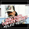Beenie Man - Bad Man Nah Inna Dat (Nylez Remix) ***FREE DOWNLOAD***