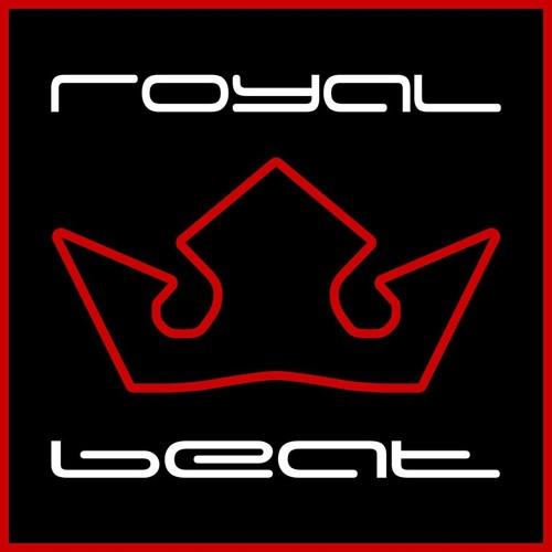 Royal Beat Records