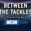 Between The Tackles: Shot At Redemption In Denver For Several Patriots