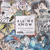 The Chainsmokers - All We Know Ft. Phoebe Ryan (Nolan Van Lith Remix)