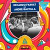 André Gazolla b2b Ricardo Farhat | OUT 9 anos