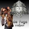 Baby Ranks - De Fuga (Dance Remix) Instrumental