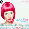 Dudi Sharon ft. Jouel - Good Liar ( The Revolution Djs Gdl Remix ) 2016 *FREE DOWNLOAD*