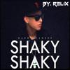 Daddy Yankee - Shaky Shaky (RemixBienChidori) [By.ReliX] - 100 (IO)