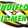 Eempey Slicker & Ricky T - Freaky Girls. ( Dj Yns Remix ) - Indiflo