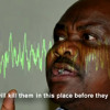 Governor Nyesom Wike of Rivers State Caught On Tape Bribing INEC Officials