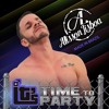 IT's Time To Party - DJ ALISSON LISBOA - Special Promo Set - ITS-PARTY