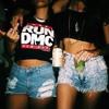 Djsks Remix - Dance For Your Papi