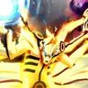 Boruto:Naruto OST - Spin and Burst