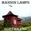 Gorehileno by Manson Lamps