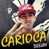 MC Phe Cachorrera - Novidade Na DZ7 (Carioca Deejay) Part. MC Irack & MC MM mp3