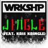 Jingle (Feat. Kris Kringle)