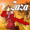 Zaza - Be Together [NCS Release] Nightcore mp3