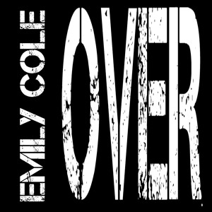 OVER (Prod. by The Elev3n)