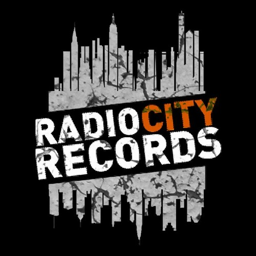 Radio City Records