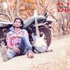 Oh Priya Priya Ap Style..[DJ CHANDU] ,,,9160985069