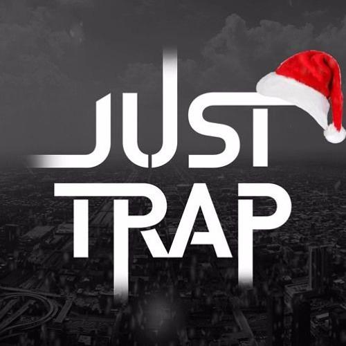 Rockin Around The Christmas Tree Trap Remix By ŵ4lru God Free