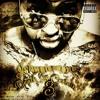 Johnniemane F. Kat Dahlia - Gangsta (Remix)
