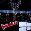 Jolene - Miley Cyrus, Dolly Parton and Pentatonix