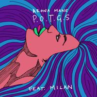 Arona Mane - POTGS