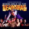 Beainshab - Pritom Hasan ft. Protik Hasan And Aurin
