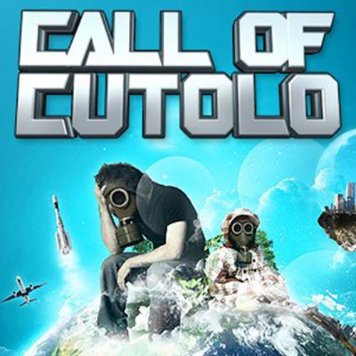 The Call of Cutolo - LIVE 12-14!