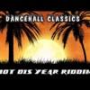 Hot this year Ragga Soca instrumental {{ MTF Refix }}