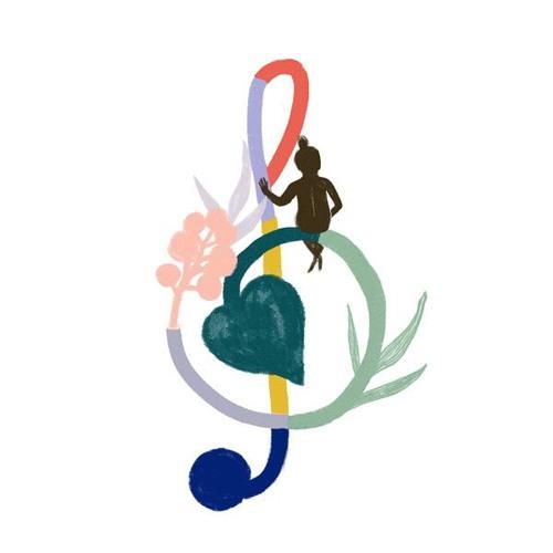 Música en los Jardines Secretos 2017