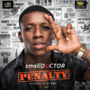 Small Doctor - Penalty