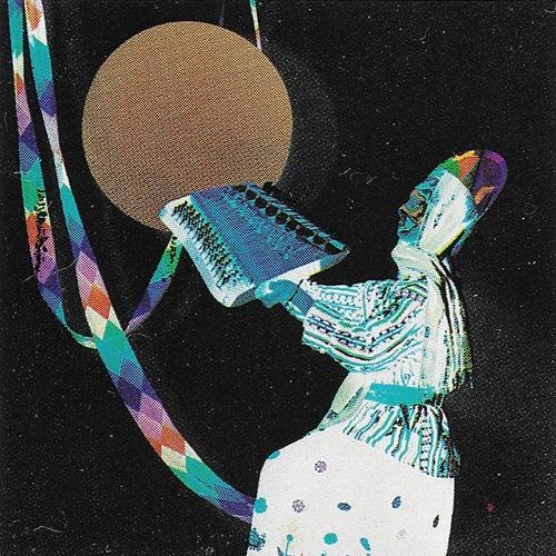 The Bill Desmond Tone Poem - Trapezoid Stringway To Light
