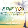 Zedd - Find you Ft. Matthew Koma & Miriam Bryant (LeoTeranMusic Tropical House Remix)